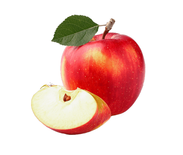 APPLE - Bonomelli