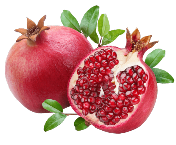 POMEGRANATE - Bonomelli