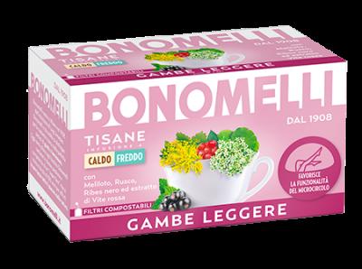 5 Rimedi Per Sgonfiare Le Gambe Benessere Bonomelli